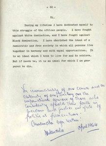 mandela-speech-last-page
